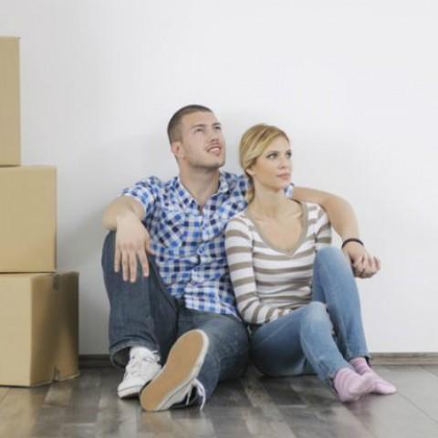 הובלת דירה: הטעויות הנפוצות ואיך להימנע מהן
